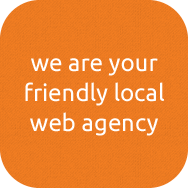 Website Design in Huddersfield